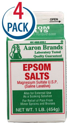 Aaron-Industries-Epsom-Salts-715254549820