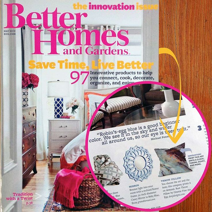 109 best Better Homes and Gardens images on Pinterest   Better ...
