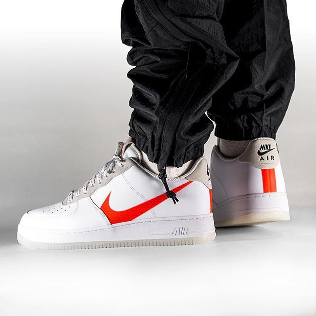 www.sneakers76.com NIKE AIR FORCE 1 07