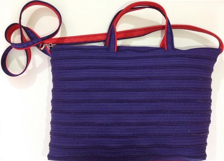 Büyük çanta, plaj çantası, çanta, fermuar çanta, piramit çanta, pembe çanta, çapraz çanta, yaz modası (40 tl) : https://www.instagram.com/tasarimcanta_