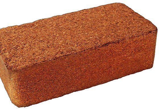 http://www.coirpith.co/images/Coco_Peat_Briquettes.jpg