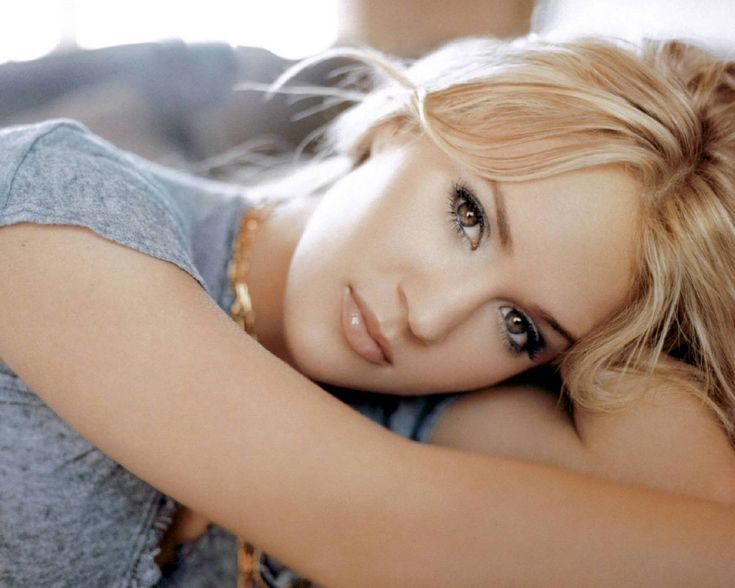 Carrie Underwood Hot | Super Hollywood: Carrie Underwood Hot Photoes Gallery 2012