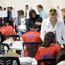 Bando di esame di abilitazione all'esercizio della professione forense: in Gazzetta la sessione 2016: http://www.lavorofisco.it/bando-di-esame-di-abilitazione-allesercizio-della-professione-forense-in-gazzetta-la-sessione-2016.html