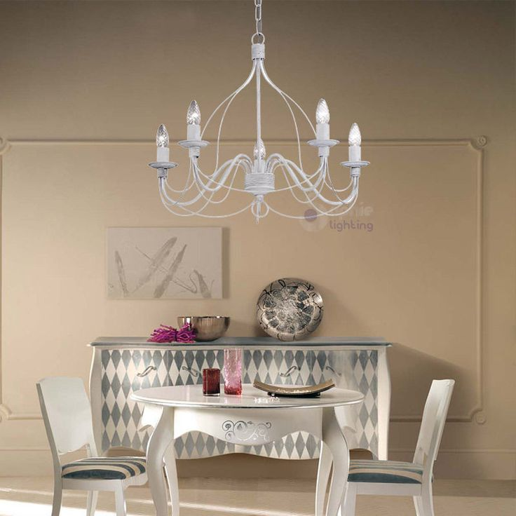 Beautiful Lampadari Cucina Shabby Contemporary - Skilifts.us ...