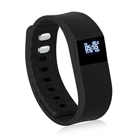 Fitness Tracker App likewise Pura Smart Water Fountain For Cats likewise Gps Dog Fence together with Watch furthermore Technology  parison Gps Pet Dog Tracking Collar Device. on gps dog tracker app