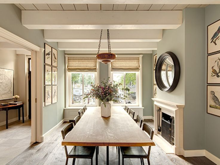10 best dining room ideas images on Pinterest | Dining room, For ...