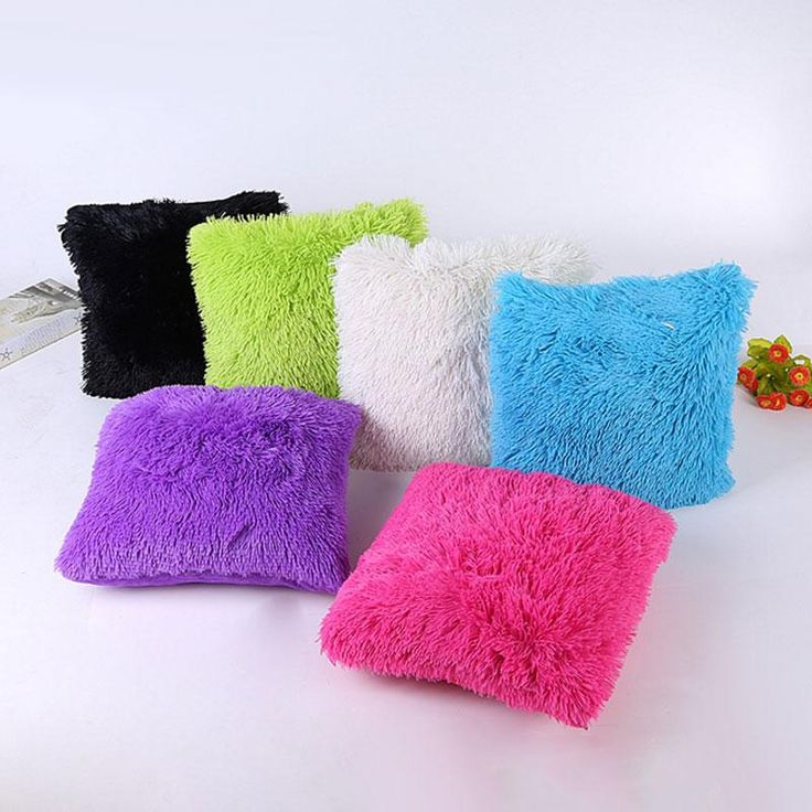 Soft Faux Fur Cushion Covers – Decoacces. Luxury and modern cushion cover/Cotton and linen material cushion covers/cushions fillings/modern cushions/bohemian cushions/bedding/home interior design/bedding products/Luxury Modern Cushions/modern cushions ideas/Modern Cushions inspiration/Modern Cushions living spaces/Modern Cushions couch#Modern Cushions window seats#Modern Cushions dining tables#Modern Cushions outdoor furniture#Modern Cushions master bedrooms#Modern Cushions beautiful#Modern.
