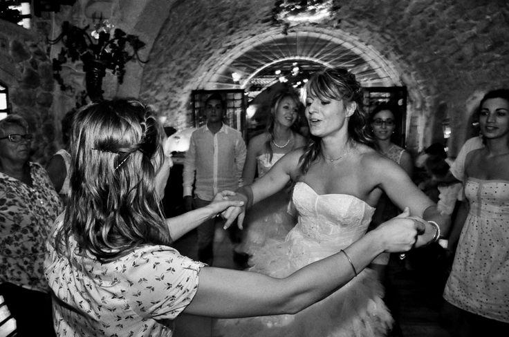 #decoration #garden #wedding #rethymno #crete #happycolors #dance #bride