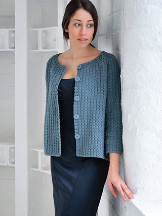 Kim Hargreaves Enchanted Knitting Patterns | Rowan English Yarns Online Store