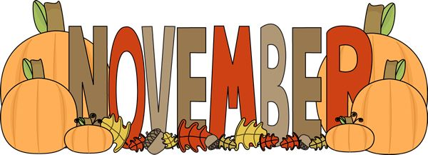 How to save money in November!! This is one of the best months to get the maximum savings!