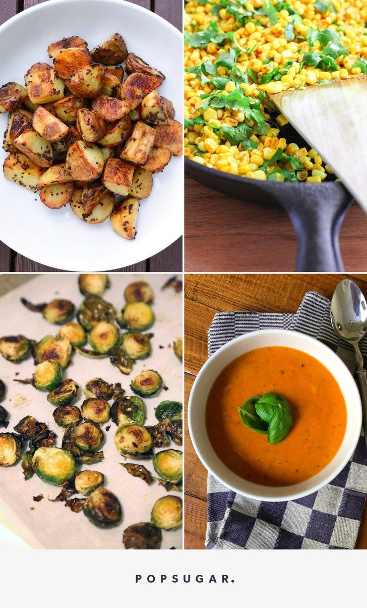 best 20 ina garten chicken soup ideas on pinterest pioneer