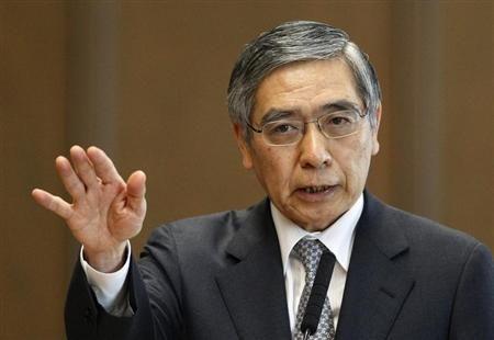 La Banque du Japon refond sa politique monétaire - http://www.andlil.com/la-banque-du-japon-refond-sa-politique-monetaire-107767.html