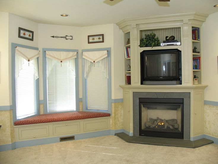 Luxury Fireplace Mantels Corner Fireplace Mantels With Tv Above | Fireplace