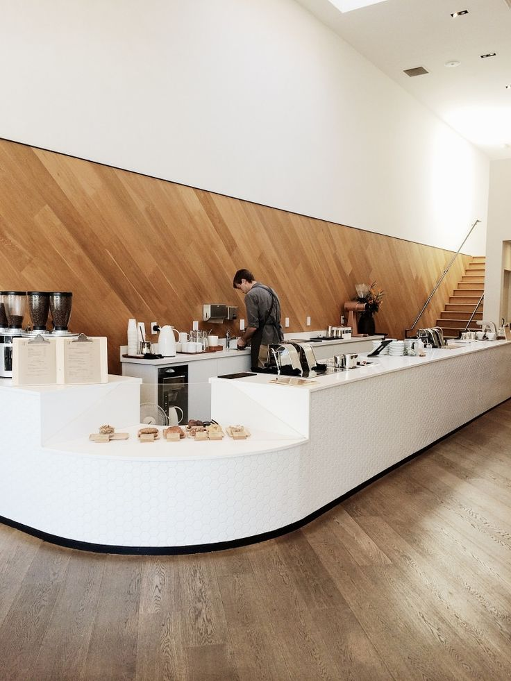 #Parquet en #Locales #comerciales #Bares #Restaurantes #Decor #Interiordesign #Mataro #Barcelona www.decorgreen.es St. Frank Coffee | VSCO | sungminkim