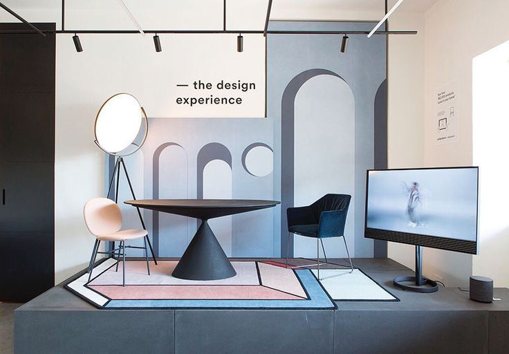 will join this years edition of @openhousemilano! Come to visit us this weekend 13-14 May we will guide you to the discovery of our space a place to live experience design and find innovation! #OHM2017 . . . #Thedesignexperience #milandesignweek #mdw17 #viatortona #fuorisalone2017 #tortonadesignweek #desalto #montis#stratocucine #tws #kriska #design #furniture #fuorisalone #archiproducts#zonatortona…