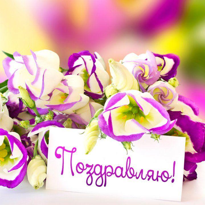 Картинки фильма, день рождения женщине картинки цветы