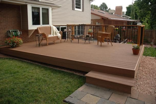 S&P Construction is providing best deck contractors in Edmonton. After hiring S&P Edmonton deck and fence builders, you will have an outdoor entertaining space to be proud of or even your own personal oasis to relax in.