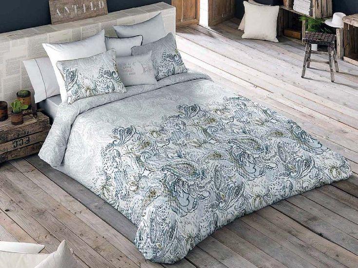 Ropa de cama (186 – DRC18) - Muebles CASANOVA