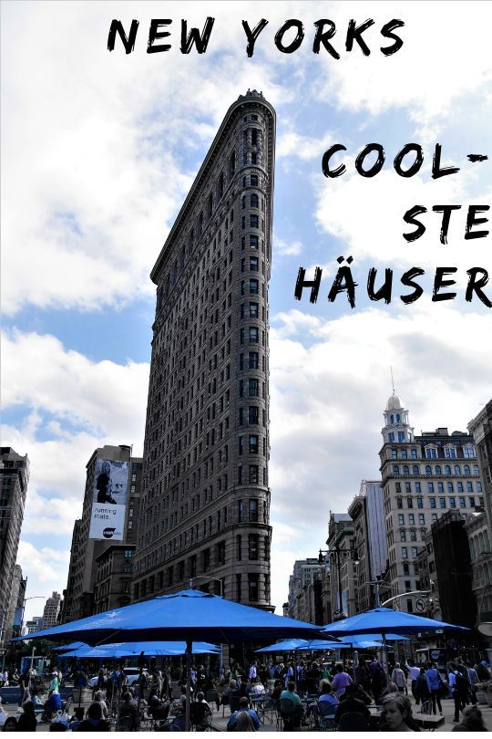 New York Travel Tips USA Architecture | Travelogue …