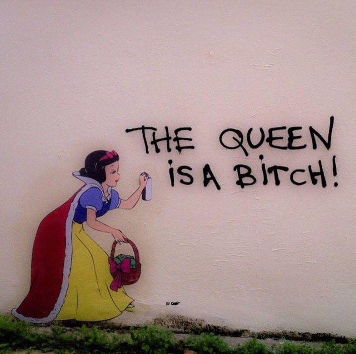 """""""Escola de princesas"""""""