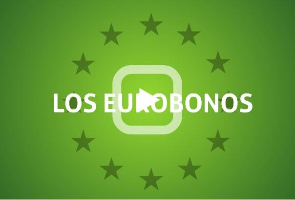 ¿Qué son los eurobonos?
