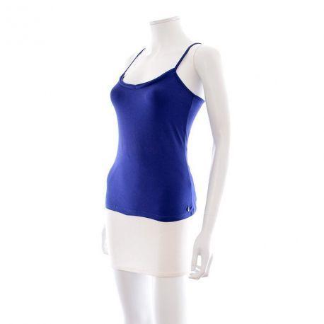 Shoppez votre Top - CKS - Taille: XS à -30% : état neuf, pour encore plus de réduction visitez notre site : www.entre-copines.be, livraison gratuite dès 45 € d'achats  ;)  Que pensez-vous de cet article ? merci pour le repin ;)  #CKS #new #Taille: XS #mode #fashion #robes  #secondhand #clothes #recyclage #greenlifestyle #secondemain #depotvente #friperie #vetements #femmes