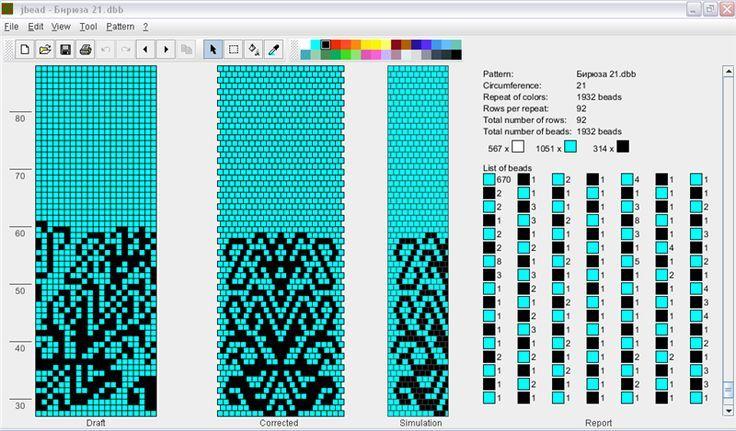 e628a472d7d334a3c2dad25e36e91cc6.jpg (736×431)
