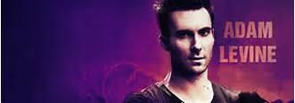 Adam Levine Facebook Profile Covers - Bing Images