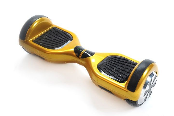 gold swegway hoverboard segway balance board swegway pinterest products gold and. Black Bedroom Furniture Sets. Home Design Ideas