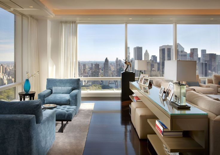 16 best New York images on Pinterest | New york apartments ...
