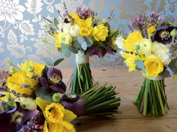 daffodil awesome photos for women and men amazing design yellow daffodil wallpaper free blog pin to pinterest and facebook profile best cover images. cute and nicedaffodil bouquet wedding download...