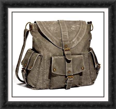 Such a cute bag
