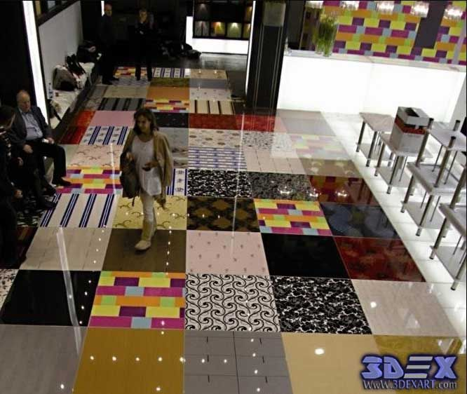 3d flooring, 3d floor tiles, 3d epoxy floor patterns  All Secrets on 3D Epoxy Flooring and 3D Floor Art Designs  What should you know about 3D Flooring Before Buying and How to install 3D floor art yourself in your home, hotel, business place, or club, 3D epoxy flooring cost, Three-dimensional flooring designs ideas for each room by global designers