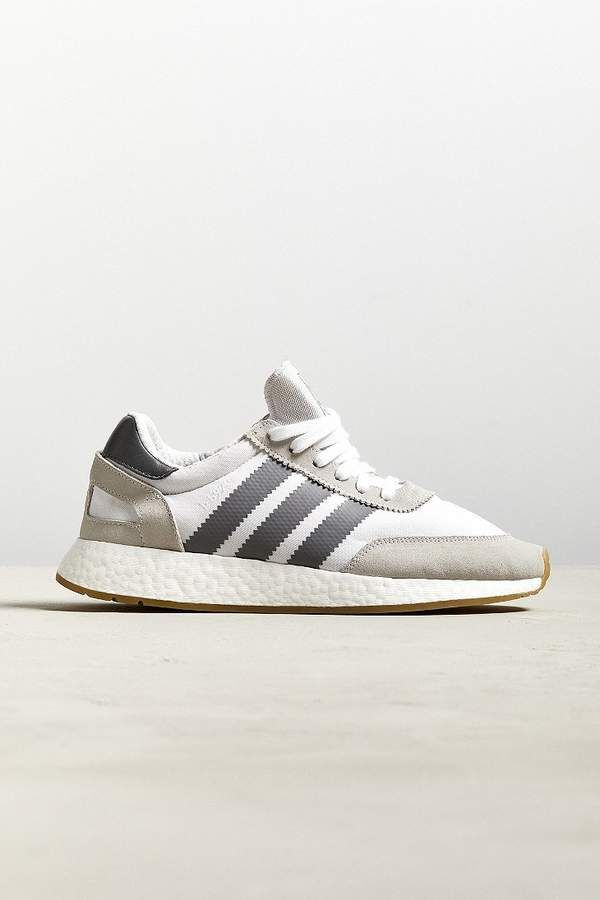 1ba79b9c9ba  Adidas I-5923  Sneaker - Check them out now - In Stock