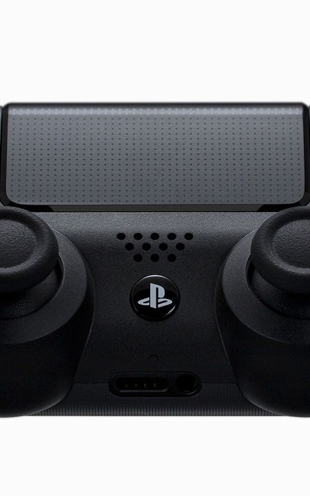 The Design Studio Behind Xbox Reviews The PlayStation 4   Co.Design   business + design