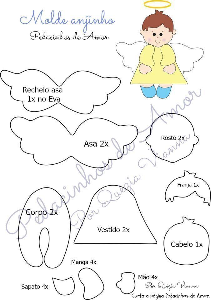 angel,anjo, bebe, nascimento
