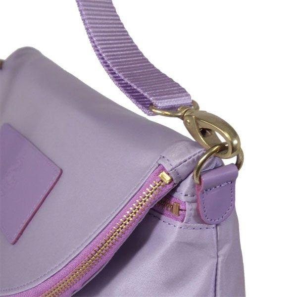 ビネール(リュック ショルダーバッグ 2Way ナイロン ) | アジリティー ビゾン(AGILITY Bisogn) | ファッション通販 マルイウェブチャネル[TO918-119-94-01]