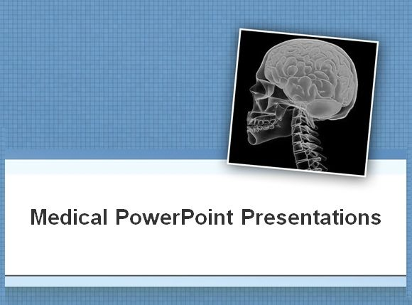 50 best Morten Bengtsson Photographer images on Pinterest - sample medical powerpoint template