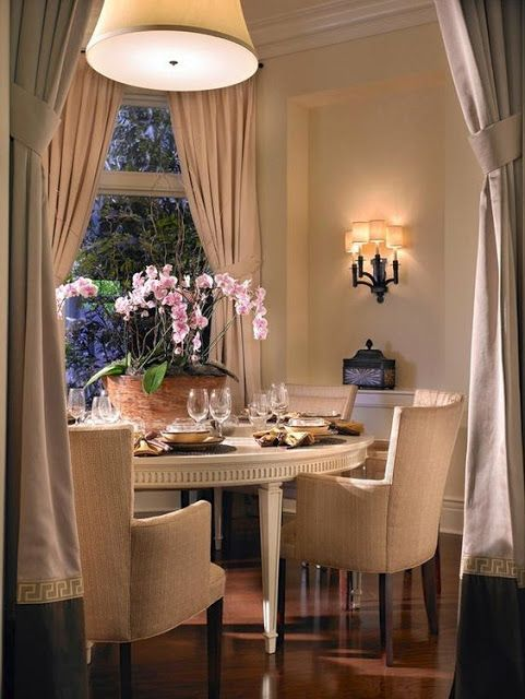 Dining Room Chandeliers Traditional Fair Design 2018