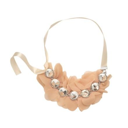 Coin - Accessori donna, bijoux.
