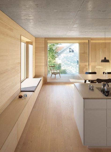 Best 25+ Windows ideas on Pinterest House windows, Natural light
