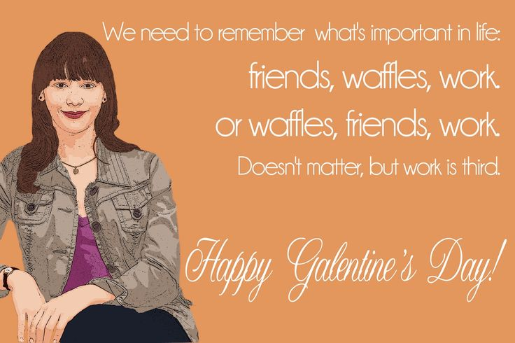 galentine's day - photo #26