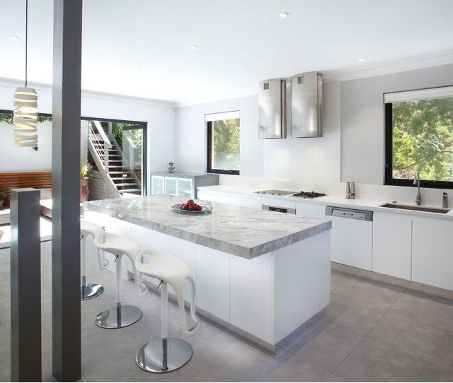 blog kitchen minimal wall cabinet design trend 2015 service remodel