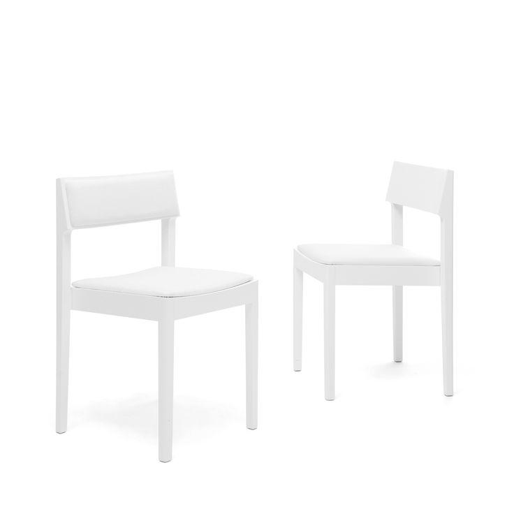 Intro A2 & A3, design Ari Kanerva