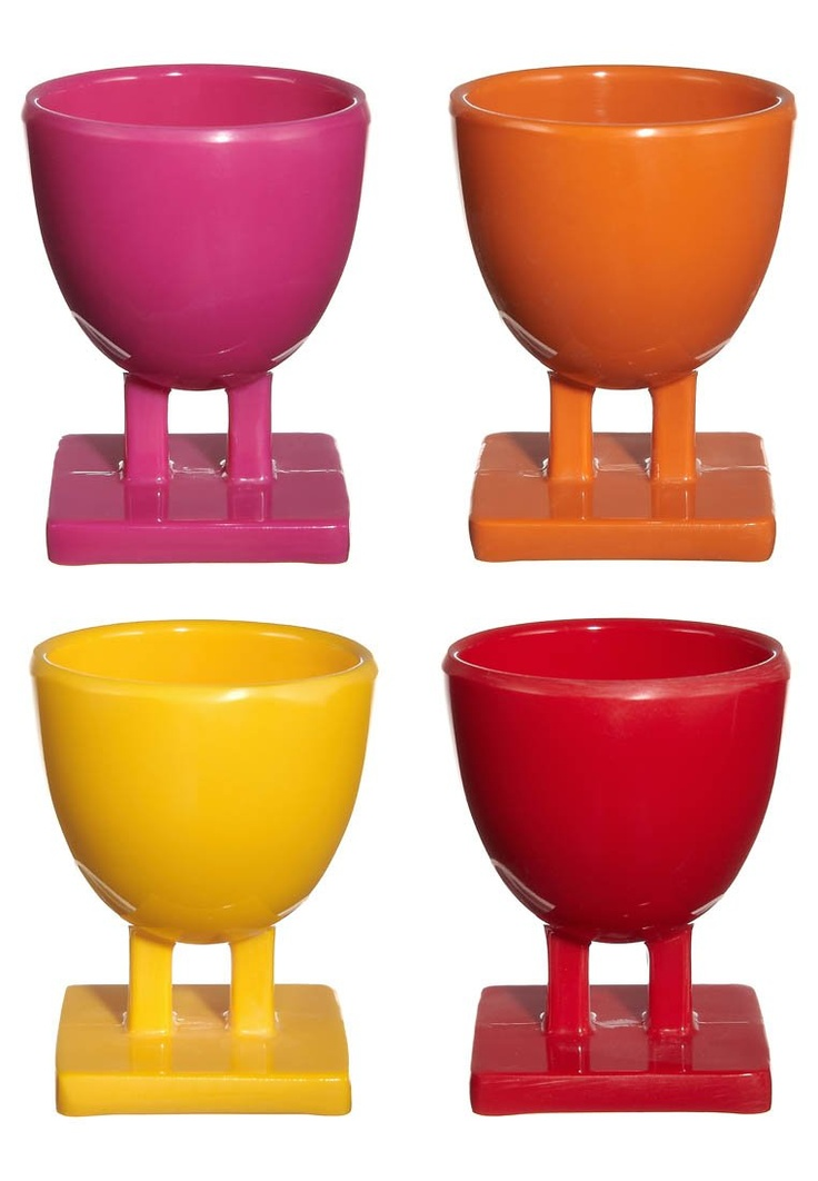 1000 Images About E C Cups Egg Cups On Pinterest Pip