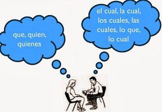 15 minutes spanish : Beginner - Principiante