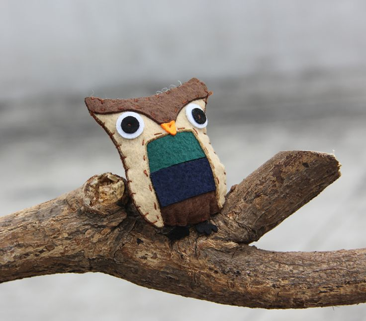 Find More Information about Original design handmade owl shape brooch fashion pin lovely accessory free shipping,High Quality pin block,China pin stamp Suppliers, Cheap brooch pin supplies from MJ fashion on Aliexpress.com
