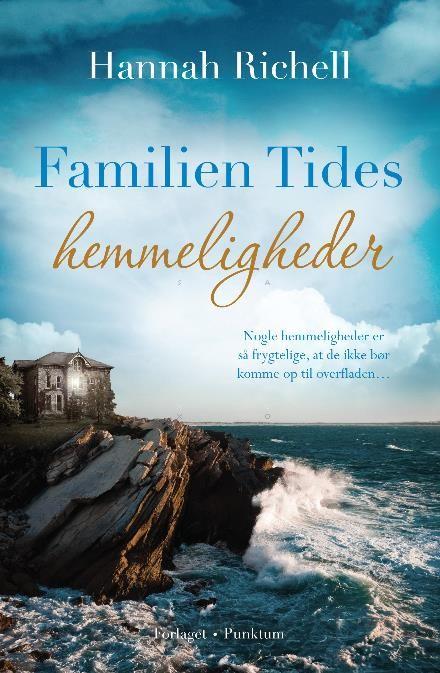 Læs om Familien Tides hemmeligheder. E-bogen fås også som Bog eller Lydbog. E-bogens ISBN er 9788792621795, køb den her
