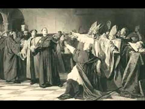 an explanation of the protestant reformation What are some books that explain the protestant reformation in terms of politics, economics and power.
