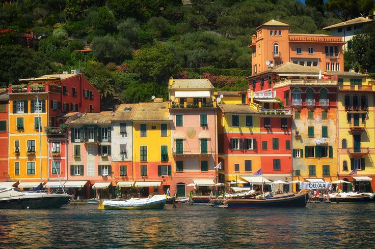 The Vibrant Colors of Portofino by Oana Unciuleanu. For more inspiring photography and art novelties, visit www.oanaunciuleanu.com and subscribe to Oana Unciuleanu Art & Architecture on FB. #art #artwork #creative #myart #onlineart #photo #photodaily #photoday #photoftheday #photogram #photograph #photographer #photography #photoofday #photooftheweek #photos  #photoshare #photoshoot #photoshoots #photoshot #artsy #composition #femaleartist #picture #pic #cool #fun #picoftheday #myphotography